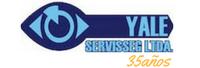 Yale Servisseg
